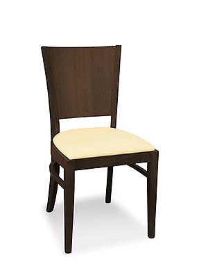P1415S Side Chair