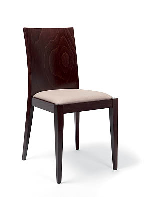 P1505S Side Chair