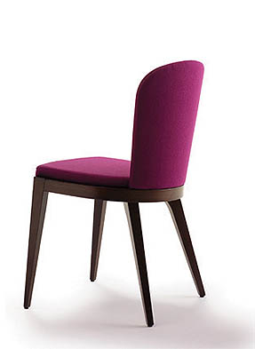 P1545S Side Chair