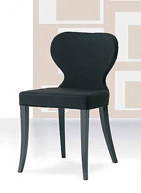 P1580S Side Chair