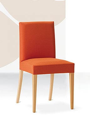 P1585S Side Chair
