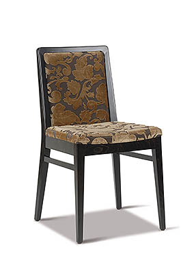 P1624S Side Chair