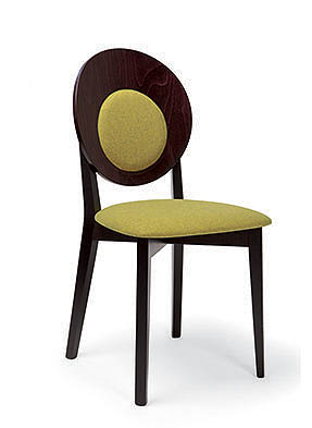 P2103S Side Chair