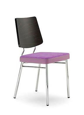 P1847S Side Restaurant Chair