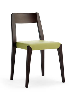 P1886S Side Chair