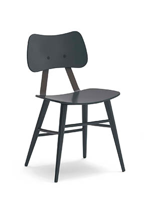 P1907S Side Chair