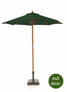 parasol V1c