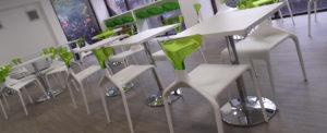 tables V2