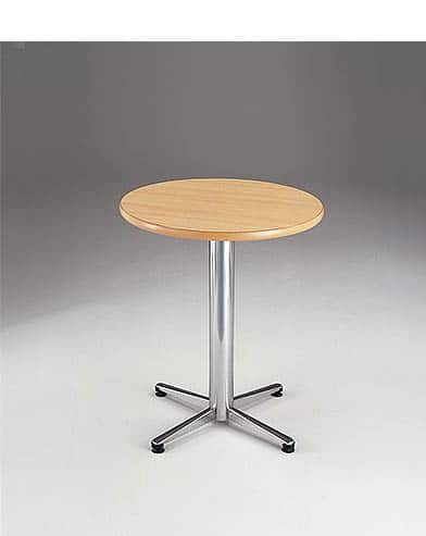 Westbury Freestanding Restaurant Table