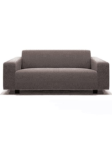 Greenwich S2 Sofa Seating