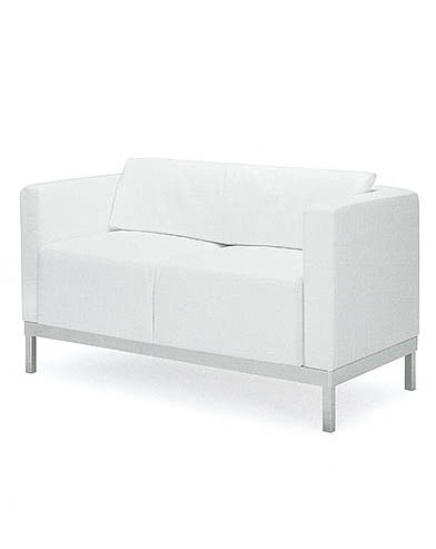 Kube Sofa Seating