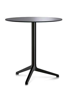 Barcelona Freestanding Table