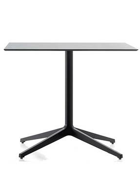 Barcelona Freestanding Dining Table – Rectangular