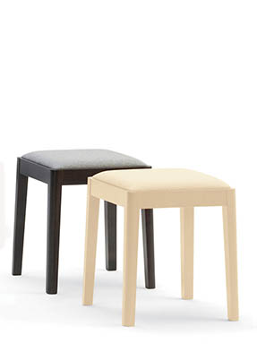 P1949LS Low Stool