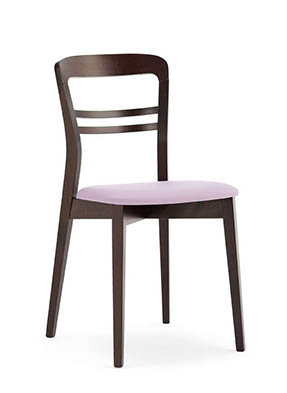P1966S Side Chair