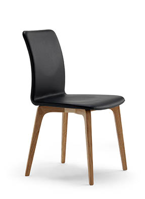 P2002S Side Chair
