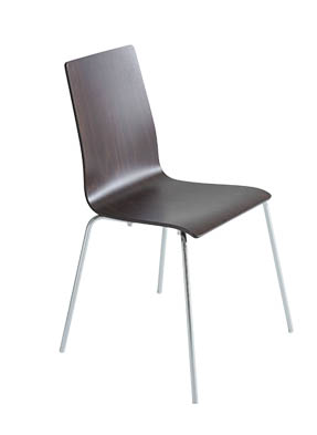 P2008S Side Chair