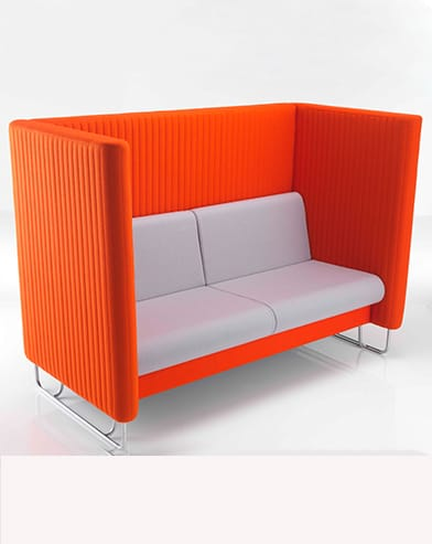 Ede Plus Sofa Seating