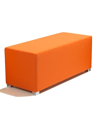 GB1096 Bench Modular Stool