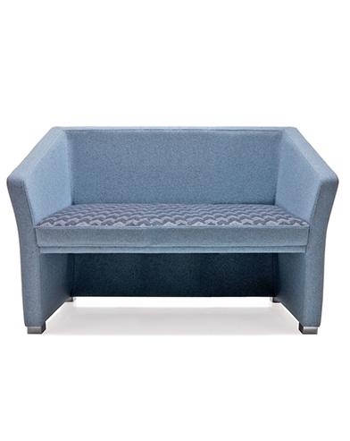 Juliet Sofa Seating