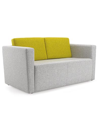 Ness Sofa Seating