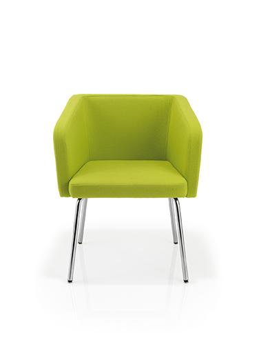 Zara Seating