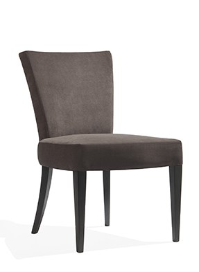 P1971S Side Chair