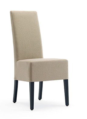 P2015S Side Chair