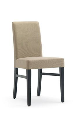 P2016S Side Chair