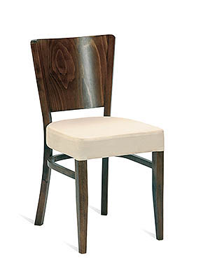 P1951S Side Chair