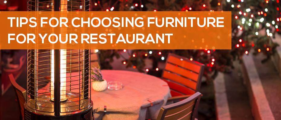 Winter Restaurants