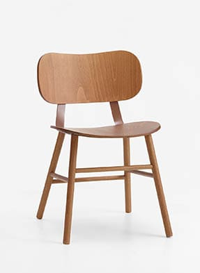 P2097S Side Chair