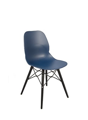 P1916S Side Chair