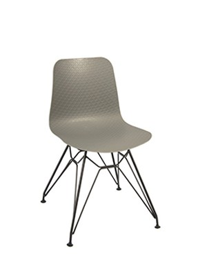 P1990S Side Chair
