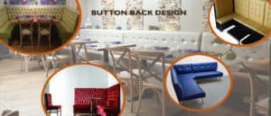 Button back Restaurant