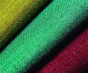 FR fabric