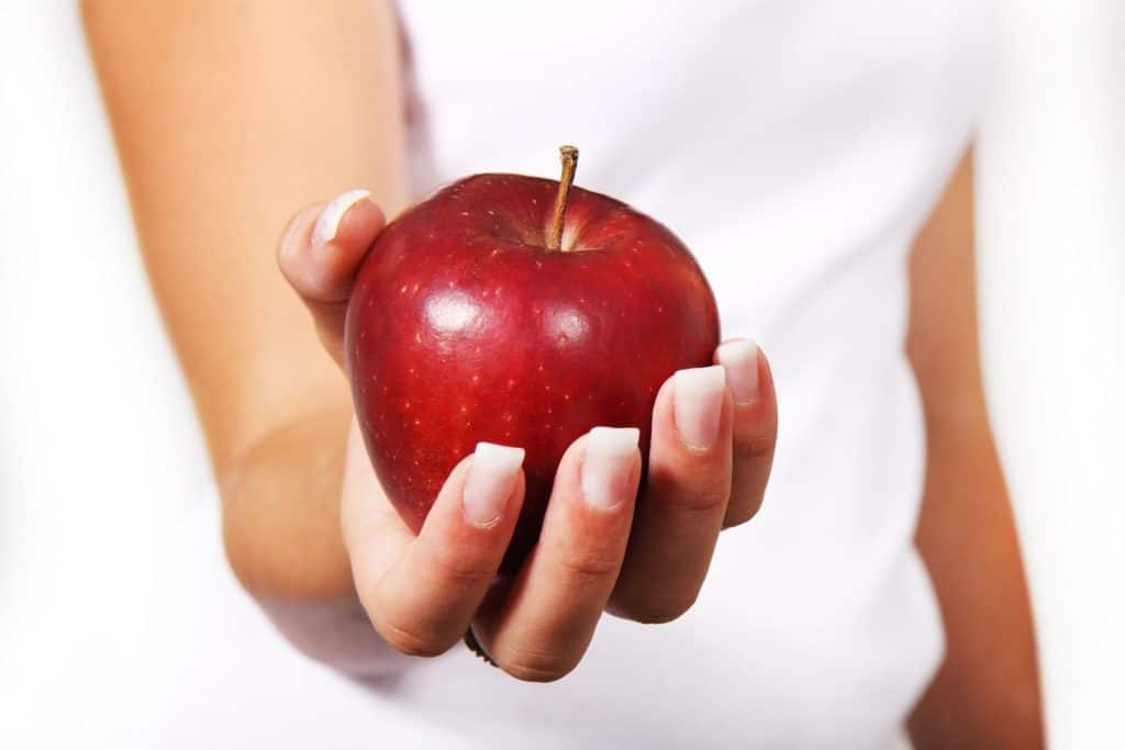 apple 2391 1920