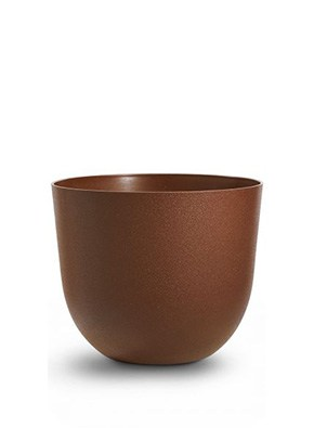 Headingley Design Planter Pot