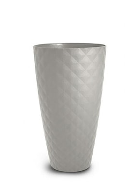 Headrow High Design Planter Pot