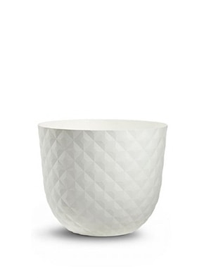 Headrow Design Range Planter Pot