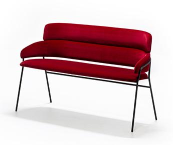 Storm Sofa Seating