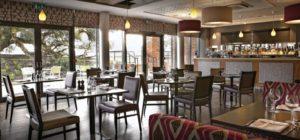 GBN Primo Restaurant